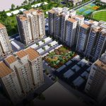 PCC SERIES - Chennai - Long term yield property investment product | Assetmonk