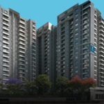 Real estate investment company in bangalore