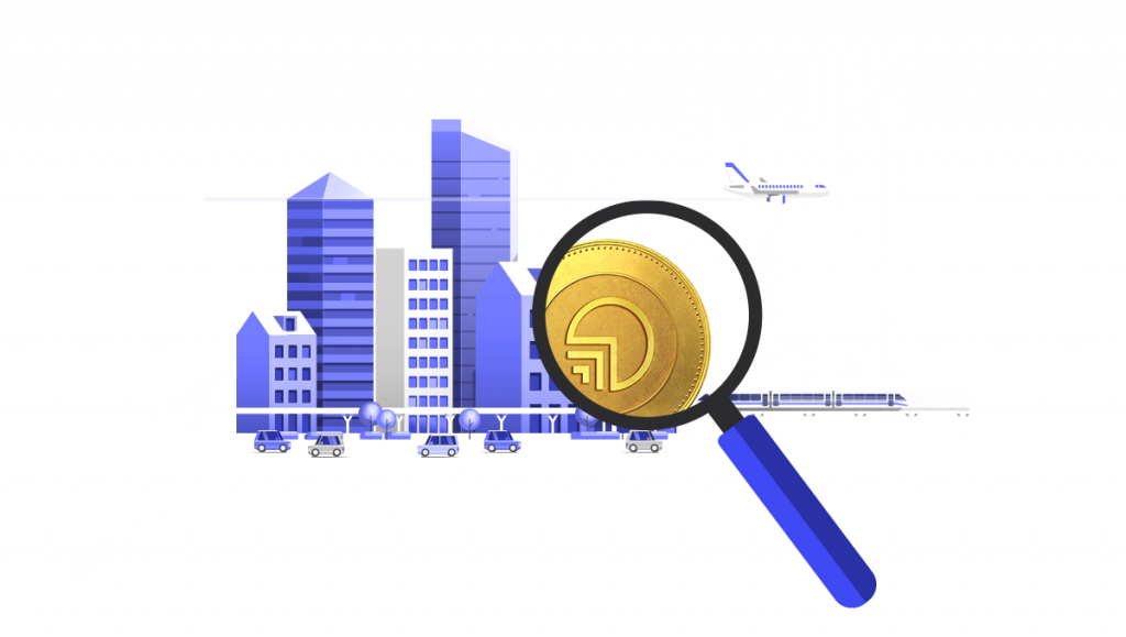 property list- Assetmonk