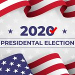 How Will US Presidential Election 2020 Affect Indian Real Estate?