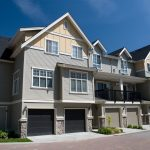 8 Ways To Increase Revenue From Multi-Family Real Estate Investing