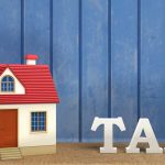 Tax laws for Real Estate Investments – A deeper look
