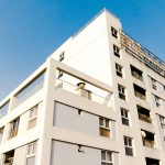 Top 9 Ways Change Residential Property to Commercial Property in India