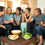 Co-living Spaces in Real Estate: What We Wish Everyone Knew?