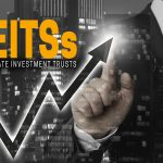 Tips For Beginners For Investing in REITS: Pros & Cons