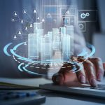 Latest Insights and Commercial Real Estate Trends in 2020 | Assetmonk