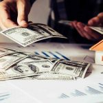 How Can You Rightly Do Rental Property Cash Flow Analysis