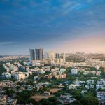 Hyderabad Real Estate Market Trends & Forecast in 2020