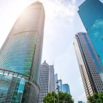 8 Most Common Misconceptions about Commercial Real Estate