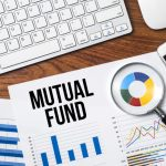 Real Estate Vs Mutual Funds