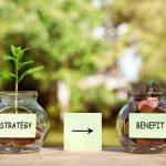 Top 7 Smart Real Estate Investment Strategies for Investors