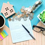 Tax Deductions on Rental Property | Tips for Rental Property Owners