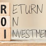 What is ROI in Real Estate? - Calculating Return on Investment