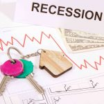What is Technical Recession in India? | Impact of Technical Recession in India