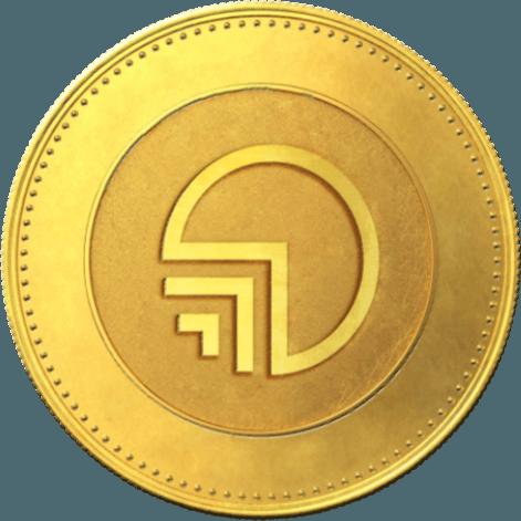 coinbanner