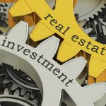 Ways to Invest in Commercial Real Estate Without Buying a Property | Assetmonk