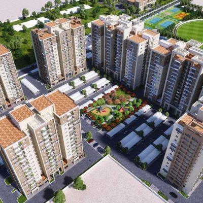 pbel-city-building1