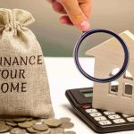 Top 7 Ways to Refinance Real Estate Investment Property in 2020