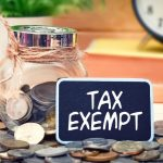 How to Save Capital Gain Tax on Commercial Property Sale