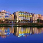 Real Estate Market 2021 - Bengaluru Office Market Likely to Rise