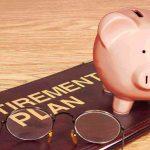 Top 5 Ways Rental Properties For Retirement Can Boost Your Retirement Portfolio | Assetmonk