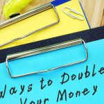 Top 5 Investment Tricks to Double Your Money in an Investment