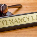 Model Tenancy Act 2019 To Redefine Tenant-Landlord Equation   Assetmonk