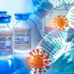 COVID 19 Vaccine - The Much-Awaited Potion for Real Estate | Latest Coronavirus Vaccine Update