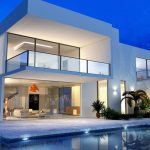 Luxurious Homes in Indian Market