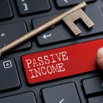 How to earn passive income from Real Estate