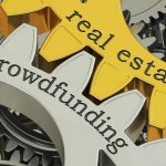 CROWDFUNDING IN REAL ESTATE