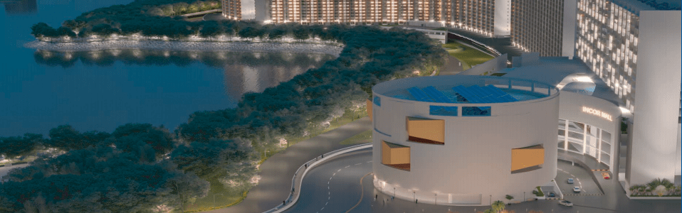 ELITE SERIES A - Growth Plus- Residential real estate Investment Product in Hyderabad