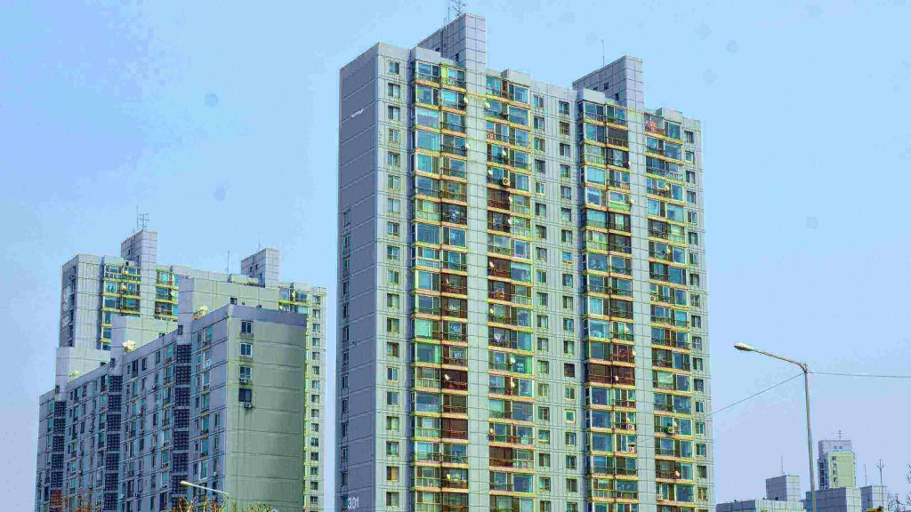 Ultimate Guide for Bangalore Real Estate Investment
