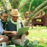 6 Unexpected Risks To Consider While Planning Your Retirement