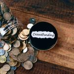 Real Estate Crowdfunding in India - The Essential Guide for You