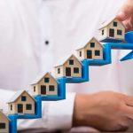 DO'S AND THE DON'TS TO SECURE A PROFITABLE RENTAL INVESTMENT