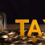 Tax Implications on Real Estate Crowdfunding in India Made Simple: What You Need to Know