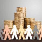 Real estate crowdfunding: A new path for investors