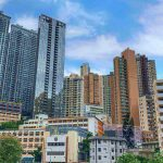 Top cities for property investment in India 2021