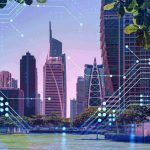 6 Ways in which technology is changing the Real Estate Investment process