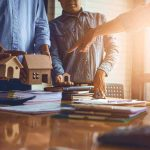 Residential Vs. Commercial Properties: The Rental Income battle