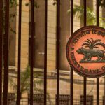 RBI Monetary Policy & Its Positive Impact on Real Estate Investors