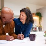 Strategies to retire at 40 with passive income