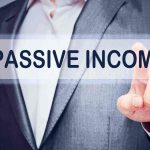 Top 6 Passive Income Ideas with Small Investments