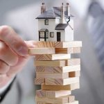 Fractional Ownership of Property Vs REITs - The answer to all your questions!