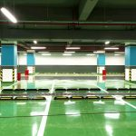 Multi-level parking- the next hot trend in real estate investment