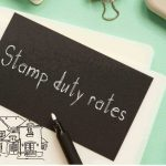 Karnataka's Real Estate Booster- Stamp Duty Rates cut down by 2%