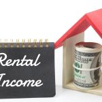 7 Tips to keep rental income consistent year-round!