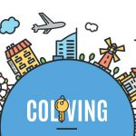 Investing in a Co-Living space? Here's the Post Pandemic Outlook