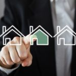 Housing Sales in Q2 - Here's what you need to know as a Real Estate Investor
